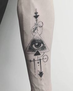 1000 ideas about illuminati tattoo on pinterest tattoos illuminati eye tattoo and all seeing. Black Bedroom Furniture Sets. Home Design Ideas