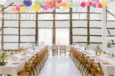 Photography: Alexandra Vonk | Styling: Het Bruidsmeisje | Caterer: Heerlijk & Hecht