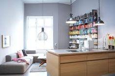 kücheninsel - Google-Suche