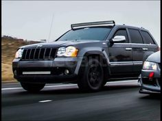 jeep-grand-cherokee-limited-2009-1-1094666