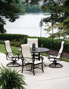 358 best table furniture images table furniture outdoor furniture rh pinterest com
