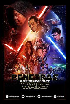 Os Penetras 2