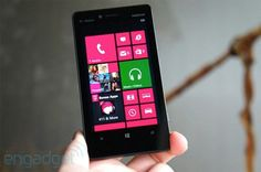 T-Mobile reverses course, reveals Lumia 810 won't be updated to support LTE    We've some really unfortunate news to share with Lumia 810 owners who'd purchased the handset on T-Mobile's word that a software update would enable LTE support. As it turns out, despite the Lumia 810's hardware readiness and regulatory approval to access Band 4 LTE, that's not going to happen -- T-Mobile isn't going to release the update.