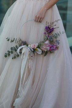 How To Have A Digital Eco Friendly And Romantic Wedding is part of Unique wedding bouquet - Save paper and postage with these digital wedding ideas! Church Wedding Flowers, Wedding Flower Guide, Floral Wedding, Diy Wedding, Wedding Ideas, Wedding Vows, Wedding Receptions, Purple Wedding, Wedding Dresses