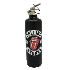 #like #Rollingstones #love #jesuislove #securite #extincteur #gadget #maison #nouveau #decoration #rare #mode #fire #rock #collector http://www.jesuislove.com/securite-/25970-extincteur-rolling-stones-tour-78-3664270881980.html