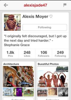 Go follow @Alexis Moyer ♡ Go follow @Alexis Moyer ♡ Go follow @Alexis Moyer ♡ Go follow @Alexis Moyer ♡ Go follow @Alexis Moyer ♡ Go follow @Alexis Moyer ♡  If you do comment and I will follow you! :)