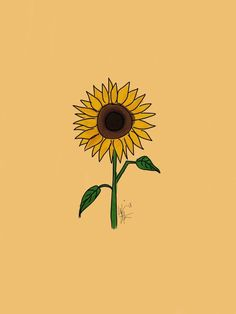 Aesthetic Wallpaper Collage Vans 51 Ideas List of Best Vans Background for Android Phone This Month by hanawallpaperjournal. Sunflower Iphone Wallpaper, Iphone Wallpaper Yellow, Iphone Background Wallpaper, Aesthetic Iphone Wallpaper, Aesthetic Wallpapers, Aesthetic Backgrounds, Yellow Flower Wallpaper, Unique Wallpaper, Wallpaper Collage