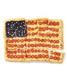 An American Pie