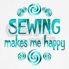 <b>Sewing</b>                                                                                                                                                      More