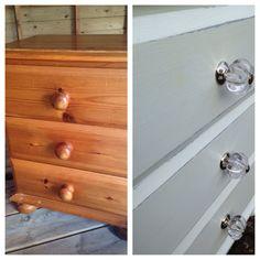 1000 Images About Bedside Cabinet On Pinterest Bedside