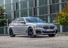 2020 Yeni BMW 5 Serisi Ekim Fiyat Listesi Ne Oldu? Bmw Xdrive, Auto News, All Cars, Future Car, Classic Cars, Automobile, New Zealand, Luxury, Vehicles