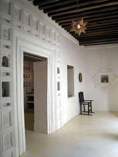 Zuhura House, Lamu  www.lamuislandproperty.com
