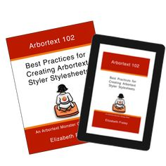 Learn the basics for creating APP-based, Arbortext Styler stylesheets from start to finish. Best Practice, It Is Finished, App, Learning, Create, Books, Products, Livros, Libros