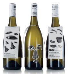#Vin #Wine