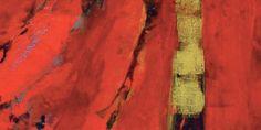 Abstrakte malerei # Kunst #