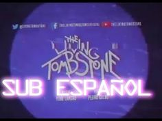 Five Nights at Freddy's 4 Song - I Got No Time (FNAF4) - The Living Tombstone - YouTube