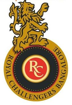 Royal Challengers Bangalore Squad for IPL Cricket Logo, Cricket Time, Cricket Poster, Cricket Sport, Cricket Match, Cricket News, Ipl 2017, Virat Kohli Wallpapers, Cricket Wallpapers