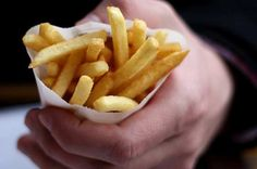 UN expert: Junk food is a human rights concern Junk Food, Human Rights, Cancer, Vegetables, Health, Fox, Base, News, Salty Foods