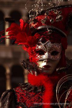 carnevale di venezia | venice carnival #masks