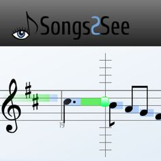 Steam Greenlight :: Songs2See Ultimate
