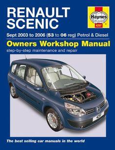 nissan micra k11 haynes manual download 8 c a r s pinterest rh pinterest com Service Manual for Autos Volkswagen Service Manual