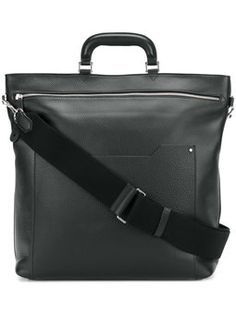 Orsett top handle bag