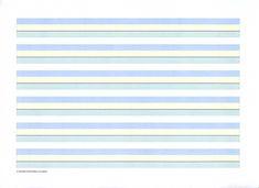 handige schrijflijnen, lucht gras Handwriting, Company Logo, Gras, Script, Google, Calligraphy, Hand Lettering, Script Typeface, Scripts
