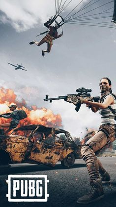 PUBG or PlayerUnknown's Battlegrounds is one of the titles that huge popularity among global gaming enthusiasts. Get some PUBG mobile game HD android wallpaper phone backgrounds for your android lock screen Mobile Wallpaper Android, Android Phone Wallpaper, Hd Phone Wallpapers, Hd Wallpapers For Mobile, Gaming Wallpapers, Wallpaper App, Wallpaper Downloads, Phone Backgrounds, Background Hd Wallpaper