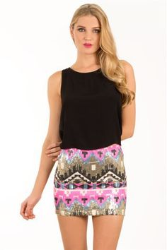 #dissh.com.au             #love                     #FOUND #LOVE #Dissh       WE FOUND LOVE TOP - Dissh                           http://www.seapai.com/product.aspx?PID=762782