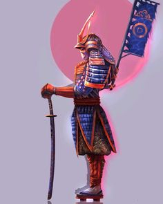 Action Figure-Scegli varianti POWER Rangers Super Samurai