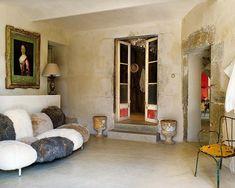 La Casa Perfecta (n. 21) · The perfect home (#21)