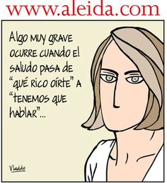 Humor Grafico, All News, Satire, Wonderful Time, Comedy, Romantic, Thoughts, Reading, Memes