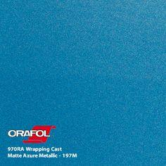 PMS 541C Available at https://www.fellers.com/orafol/cat/orafol-colored-patterned-wrap-vinyls/sub/metallic-flake-wrap-vinyl/set/oracal-970ra-metallic-with-rapid-air-air-egress