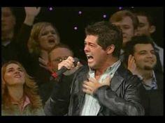 Jason Crabb, Adam Crabb, Aaron Crabb, Terah Penhollow & Kelly Bowling aka The Crabb Family DVD: Torch A Live Celebration of Southern Gospels Next Generation
