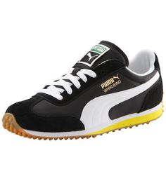 Mens Whirlwind Trainers The 80s are back Relive the 80s with the Whirlwind  Classic