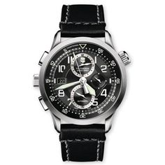 The Victorinox Swiss Army Mach 8 Special Edition Men's Watch is a high-performance timepiece that lives up to its name. This watch is named after Air Boss, a Swiss Army Watches, Victorinox Swiss Army, Army Men, Casio Watch, Jewelry Stores, Chronograph, Watches For Men, Jewels, Accessories