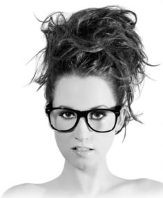 Ingrid Michaelson <3