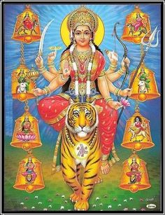 real Devi | ... , the real dream , for high quality, connecting and share with iblse