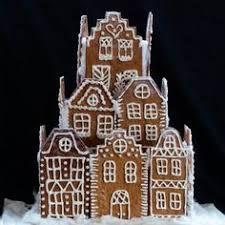 Image result for betty's gingerbread house