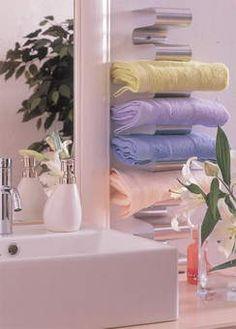 remodelacion de baños pequeños - Ask.com Image Search