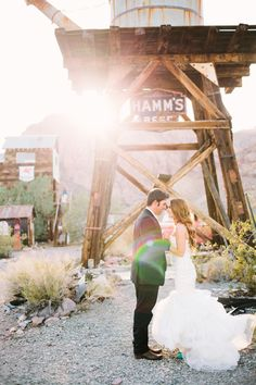 gorgeous and editorial day after session // Images by White Haute Photography
