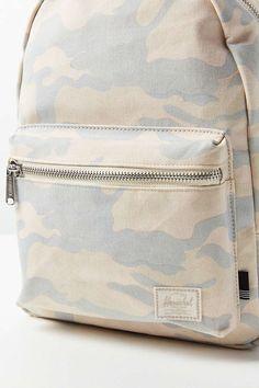 Slide View: 4: Herschel Supply Co. Grove Mini Canvas Backpack