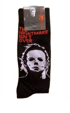 Life Is Too Short To Wear Boring Socks! Halloween Socks, Novelty Socks, Life Is Short, Horror, Shorts, Short Shorts, Hot Pants