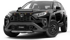 Mini Camper, Rav4, Toyota Land Cruiser, Subaru, Dream Cars, Grid, Jeep, Sunrise, Trucks