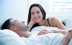 Must See!! The 5 Bad Things Every Woman Wants From Her Man In Bed (18 Only)   This is a list of naughty actions a woman is expecting you to take as her romantic partner while in the other room.  Deep inside no woman wants a man who just jumps into bed and pulls out his pen!s because sèx for woman is a mental and physical process.  You must be willing to go the extra mile if at all you want her to put up a good performance for you and also enjoy herself.  Women want as much from sèx as men…