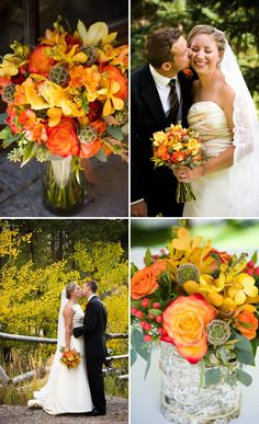Photography's website:http://www.inphotography.net/plan-your-wedding/inspiration/bouquets/