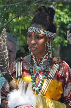 """Shonda Buchanan Choctaw, Coharie, Cherokee & African heritage Author of """"Who's Afraid of Black Indians?"""" :: POEM :: """"The Trail"""" by Shonda Buchanan (For the Staffords, Roberts, Manuels and..."""