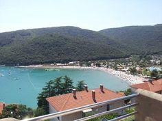 Milena Apartments Rabac Featuring free WiFi and air conditioning, Milena Apartments is set in Rabac, 200 metres from Rabac Bus Stop. Girandella Beach Rabac is 300 metres away.