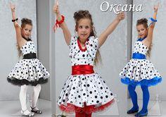 Нарядное платье Оксана + болеро прокат, цена: 250.00 грн. - Магазин Солнышко