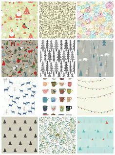 fondos navidad gratis Christmas Graphics, Smash Book, Dear Santa, Pattern Wallpaper, Planner Stickers, Applique, Doodles, Paper Crafts, Washi Tapes